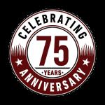75_years